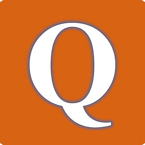 Quantum Party Productions's avatar