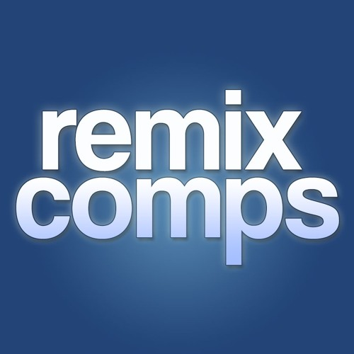 remixcomps's avatar