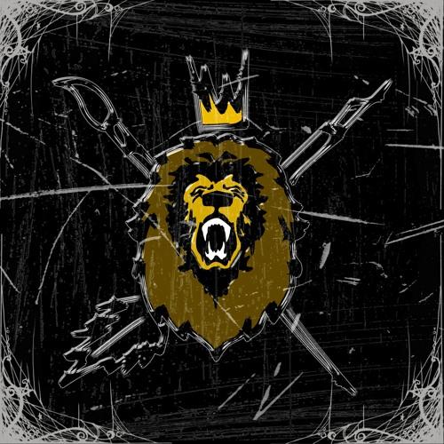 Black Warhol's avatar