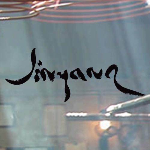 jinyang's avatar