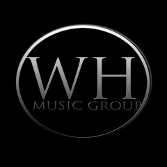 White House Music Group
