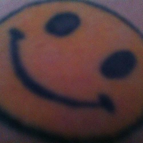 JimmyJive's avatar
