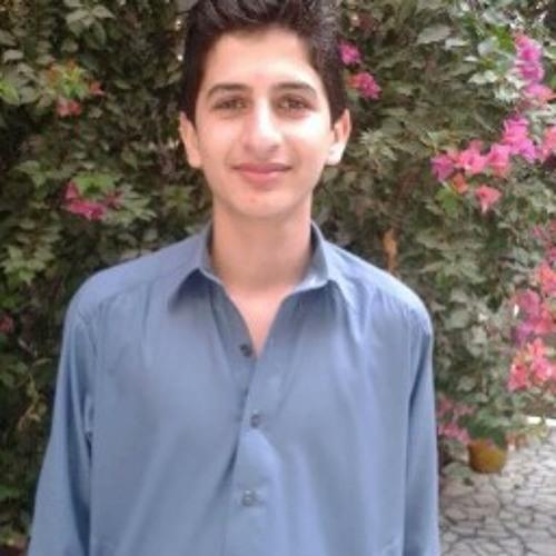 Muhammad Imran (King)'s avatar