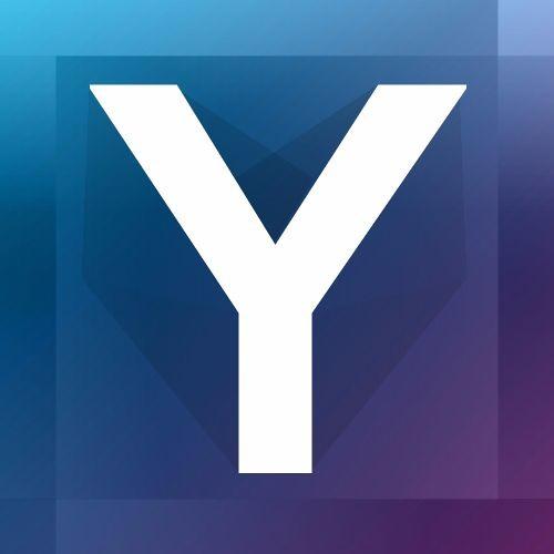 Ydex's avatar