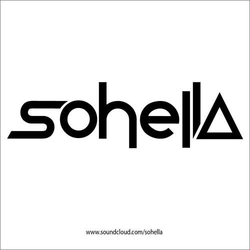 sohella's avatar