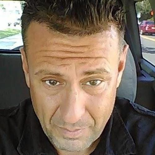 Tommy Sullivan 13's avatar