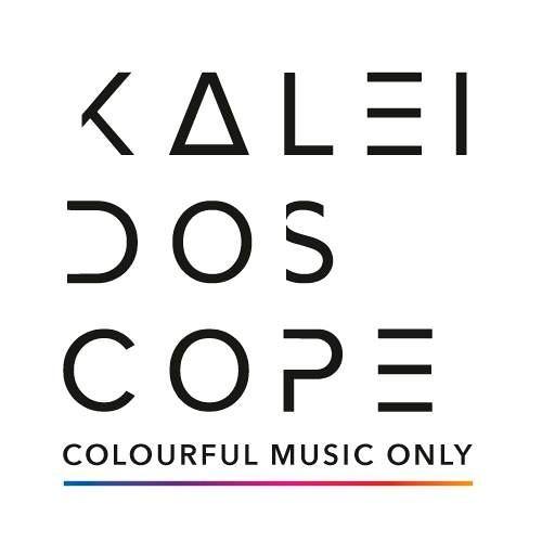 KALEIDOSCOPE's avatar