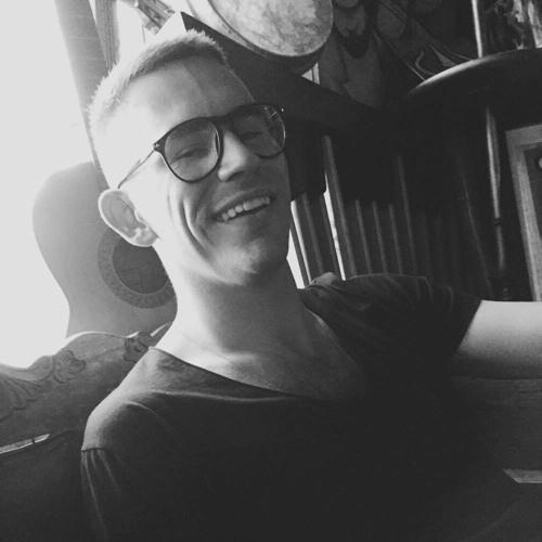 David Sisak's avatar