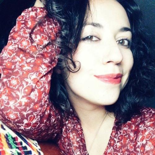 Gabriela Bernal's avatar
