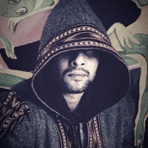 Gaurav Bhardwaj's avatar