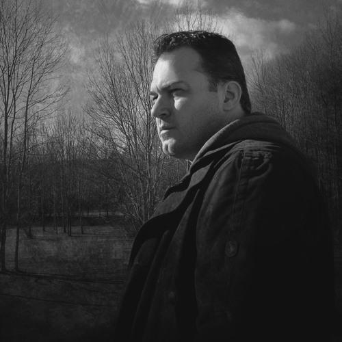 Joey Beltram's avatar