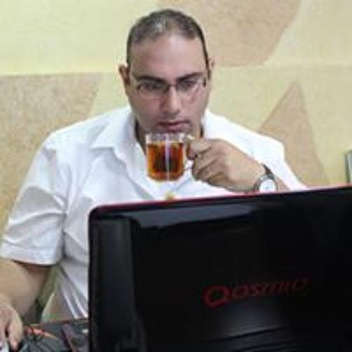 محمود النجار's avatar