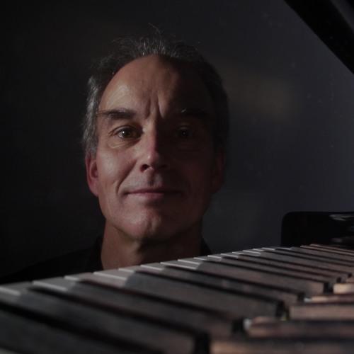 Ruedi Debrunner's avatar