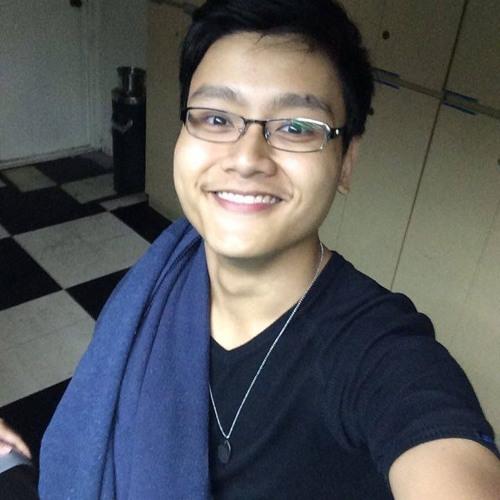 Nash Francisco's avatar