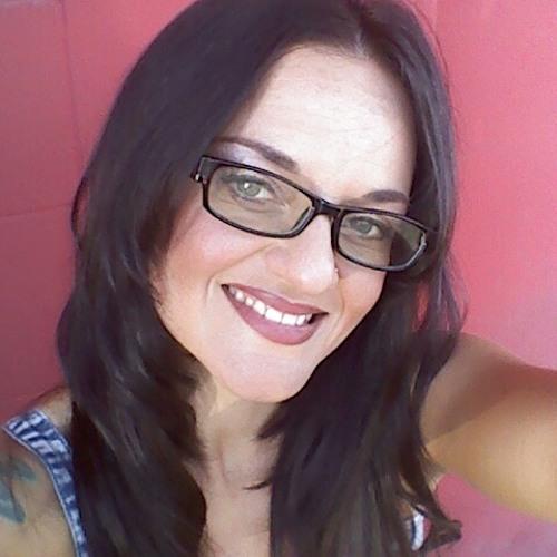 Nomadica's avatar