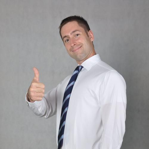 Ryan Higgins IELTS's avatar