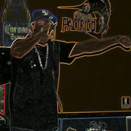 SB-FLY's avatar