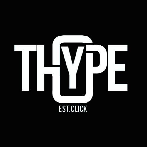 THYPE's avatar