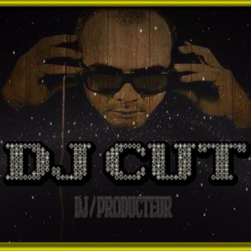 DJ CUT 974's avatar