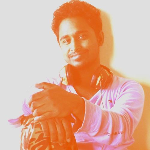 Vdj Ripan's avatar