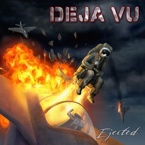 DEJA VU (Official)'s avatar