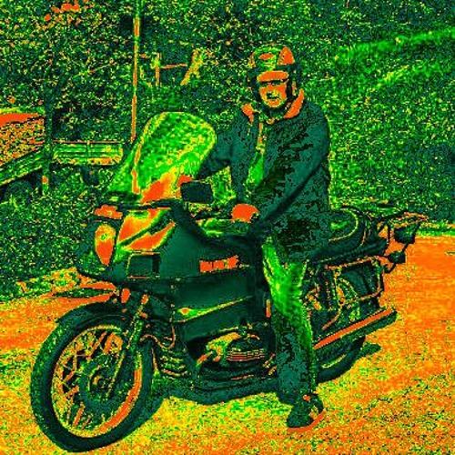 The Rave Rider's avatar