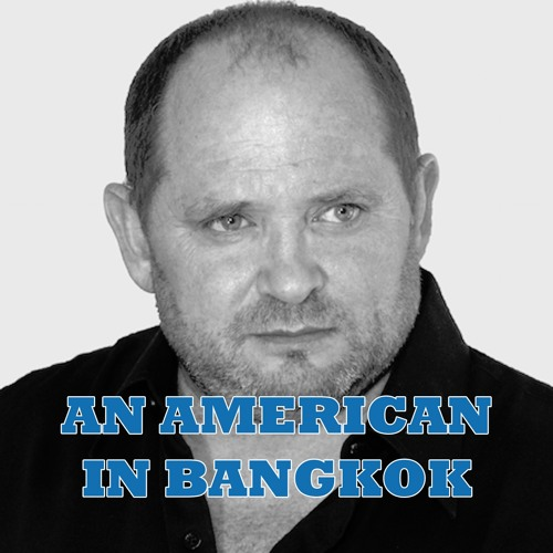 An American In Bangkok's avatar