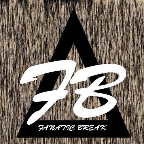 Fanatic Break's avatar