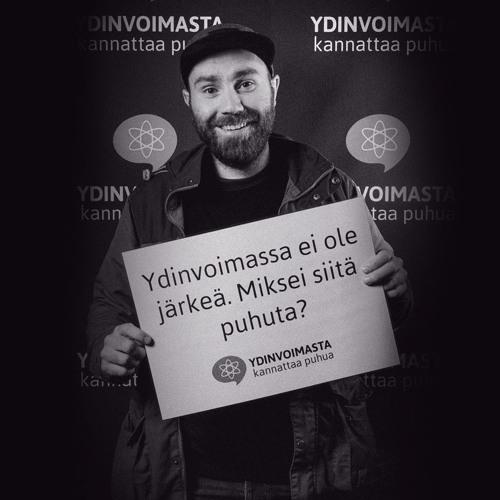 Vj_Andrei's avatar
