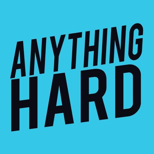 Anything Hard's avatar