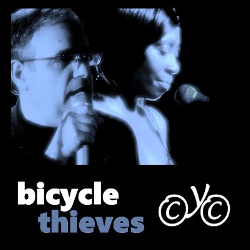 the bicycle thieves's avatar