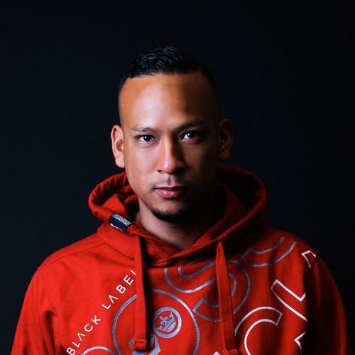 Alvin Artist's avatar
