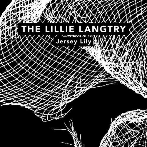 The Lillie Langtry's avatar