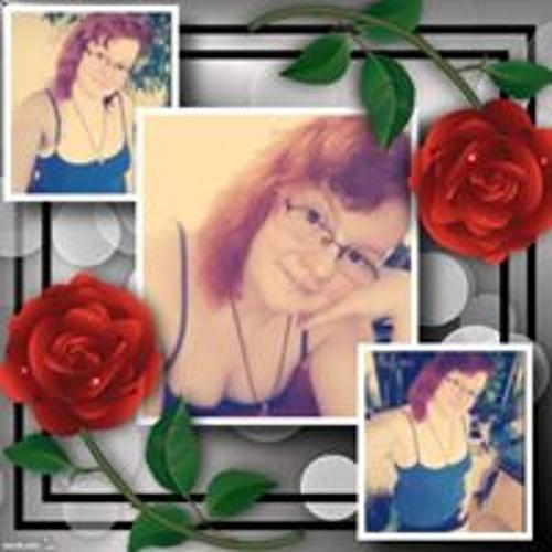 Deborah Meyer's avatar