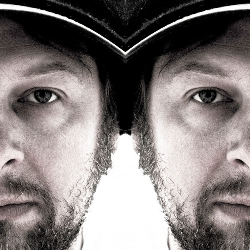 H.Funk's avatar