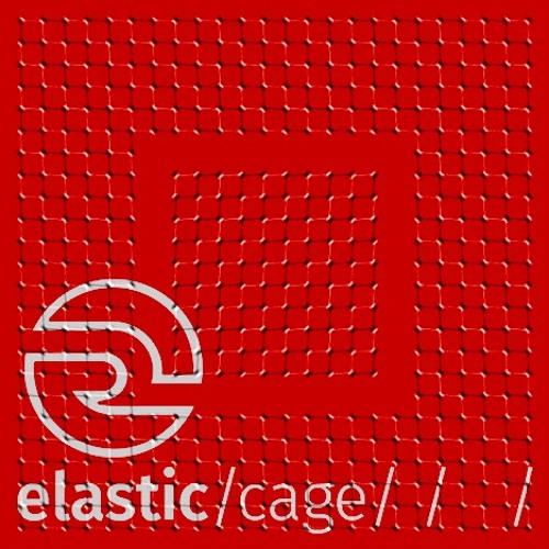 Elastic Cage Music's avatar