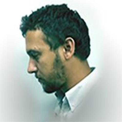 izboos's avatar