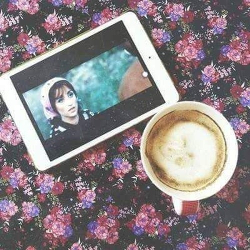 Amal Muhammad's avatar