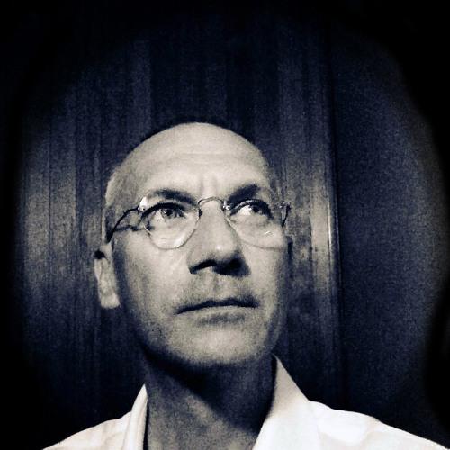 Miles Du Heaume's avatar