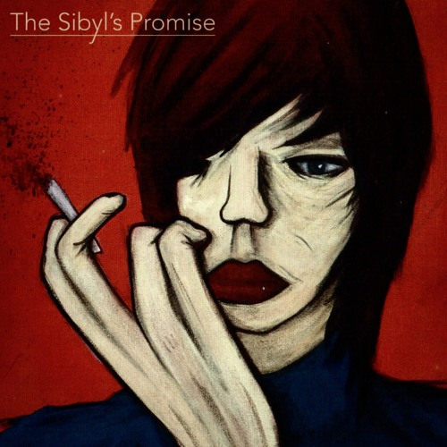 The Sibyl's Promise's avatar