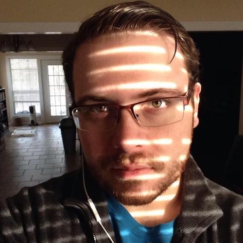 Sweeny Hollow's avatar