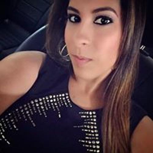 Angelica Maria Amador's avatar