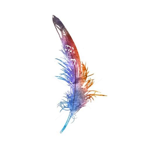 Ljuv's avatar