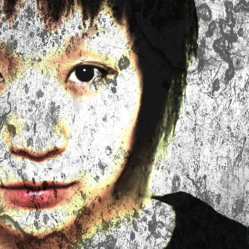 Lilywhoooooooooo's avatar