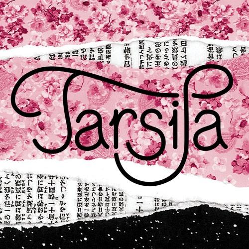 Tarsila's avatar