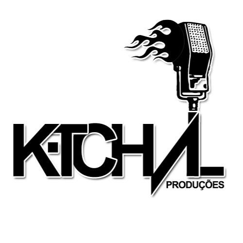 K-Tchal Produções's avatar