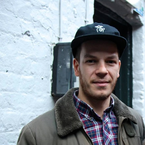 Florian Sablone's avatar