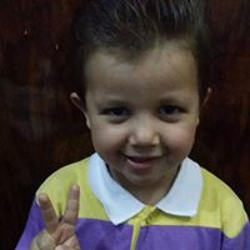 Hanaa Elsabagh's avatar