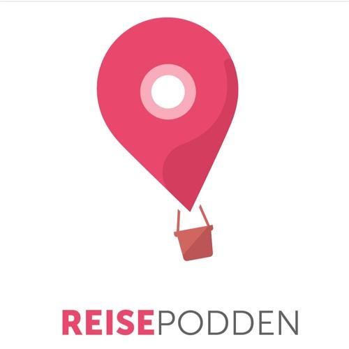 Reisepodden's avatar