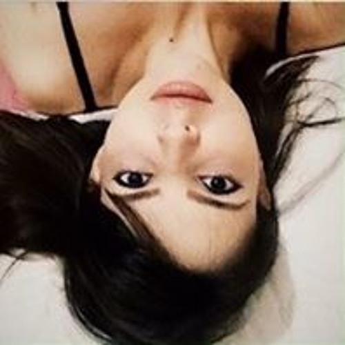 Bárbara Girardi's avatar